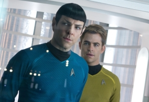 star-trek-into-darkness-kirk-and-spock