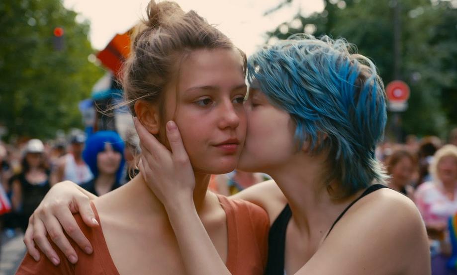 free film sex adoos stockholm